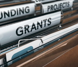 Grant Closed: Cash Microgrants for October 2018 — Major Donor Engagement - Winners Announced! - Featured Photo