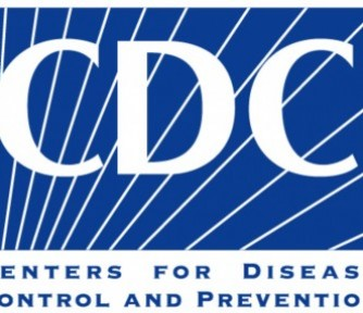 CDC COVID-19 Information: American Sign Language Videos - Featured Photo