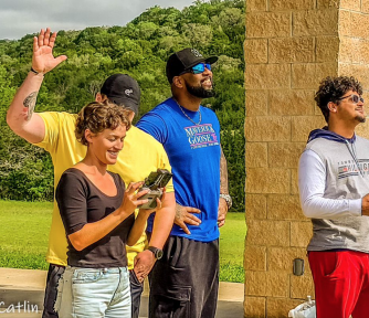 Check Out Our 2021 FAA License Drone Pilot Graduates - Start Your UAV Training Here - Featured Photo