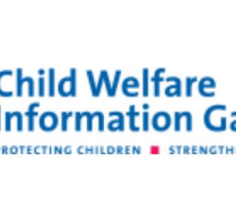 Child Welfare Information Gateway - Featured Photo