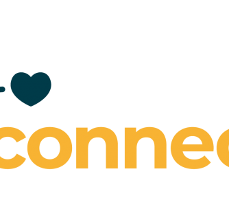 ConnectATX Connects Families to Social Services | ConnectATX conecta a las familias con servicios sociales - Featured Photo