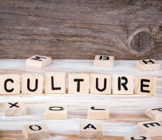 Cultural Competence: Why It Matters to Nonprofits - Featured Photo