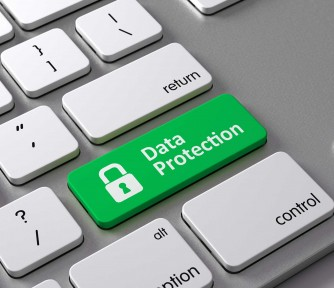 Data Protection In the UK - Featured Photo