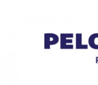 December Partner Spotlight: Peloton U - Featured Photo