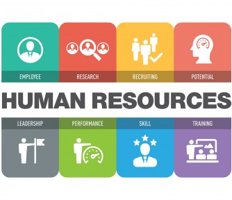 Human Resources Consulting, Services and Products for Nonprofits's MissionBox Cover Photo