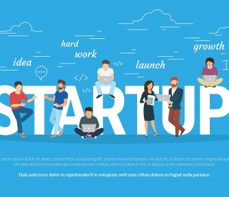 Nonprofit Start-up Services and Consulting's MissionBox Cover Photo