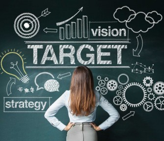 Strategy and Planning Consulting, Services and Products's MissionBox Cover Photo