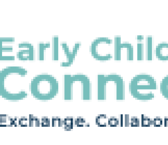 Early Childhood Connector - Special Texas Section - Featured Photo