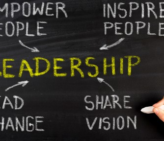Executive Leadership in Nonprofits: What Aspiring Professionals Should Know - Featured Photo