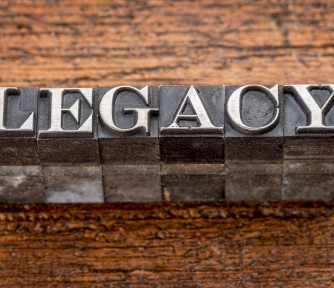Expert Tips on Growing Your Legacy Income's MissionBox Cover Photo