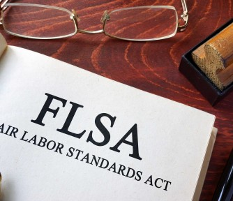 Understanding the Fair Labor Standards Act and the Equal Pay Act - Featured Photo