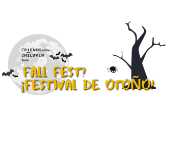 Fall Festival/Festival De Otoño - Featured Photo