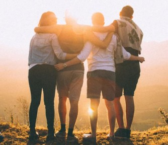Families Coping with Mental and Substance Abuse Disorders - Featured Photo
