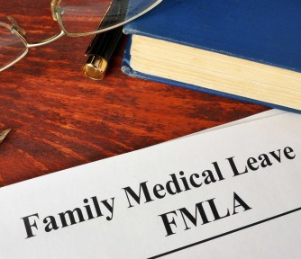 Family Medical Leave Act: What US Nonprofits Need to Know in 2020 - Featured Photo