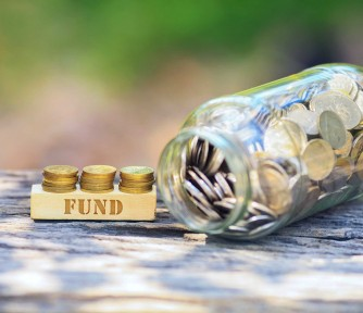 Federated funds for US nonprofits: What are they and who's eligible?'s MissionBox Cover Photo