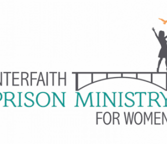 Female Prisoners Are Offered a Chance to Begin Again's MissionBox Cover Photo
