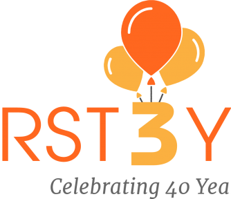 First 3 Years: Free Online Courses through June 30th - Featured Photo