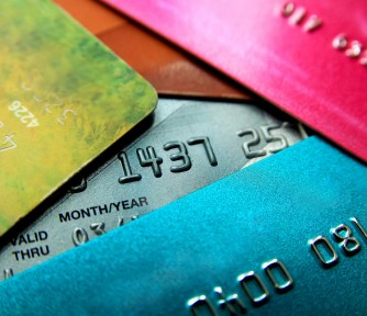 Five Things Charities Can Learn From the Latest Direct Debit Research - Featured Photo