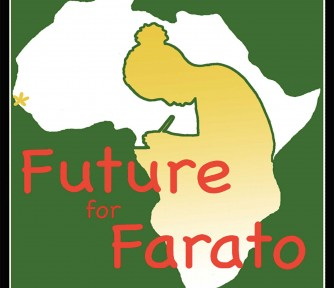 Future for Farato: Supporting Education Equality - Featured Photo