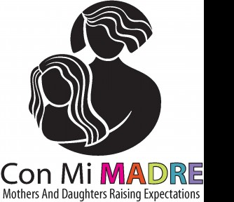 Getting Latin American Girls College-Ready with Moms by Their Sides's MissionBox Cover Photo