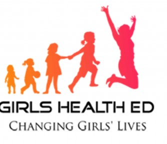 Girls Health Ed: Building Partnerships to Provide Health Education Access for Adolescent Girls - Featured Photo