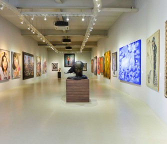 Grant Strategies: Key to Successful Museum Grant Revenue - Featured Photo