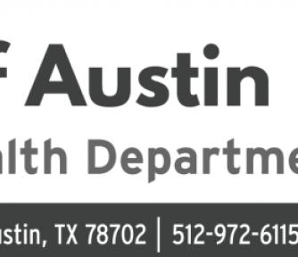 Guidance for Child Care & Summer Camp Programs | Guías de Salud Pública de Austin para los programas de cuidado infantil y campamentos de verano - Featured Photo