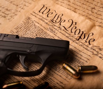 Gun Rights: More US Regulations on Guns Won't Stop the Violence - Featured Photo