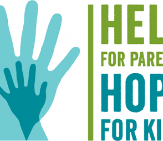 Help and Hope: Help for Parents, Hope for Kids - Featured Photo