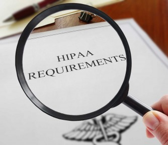 HIPAA for Nonprofit Organizations - Featured Photo