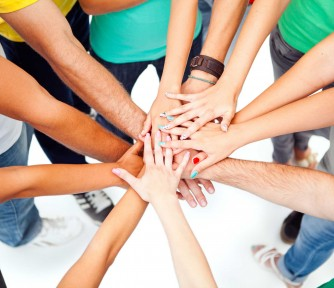 HR audit checklist for US nonprofits: Diversity and EEO's MissionBox Cover Photo