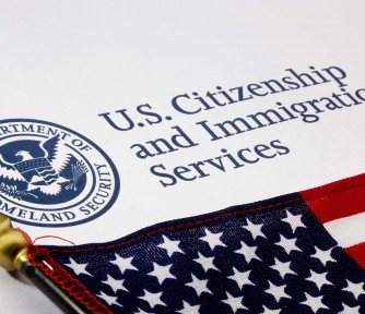 Immigration Reform and Control Act: Tips for US Employers - Featured Photo