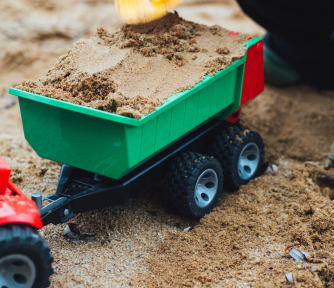 Instructions - Creating a sandbox Group - Featured Photo