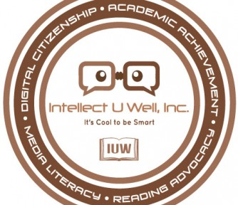 Intellect U Well: Instilling the Joy of Reading - Featured Photo
