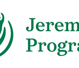 Jeremiah Program: Investing in Future Generations's MissionBox Cover Photo