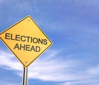 Snap election: What it means for UK charities - Featured Photo