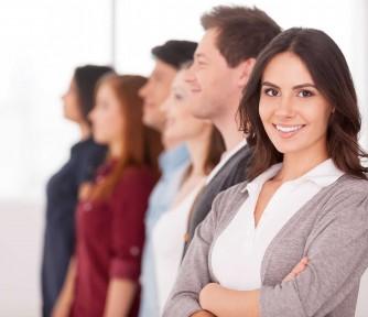 Successful Nonprofit Leadership Succession Planning - Featured Photo