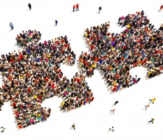 Life after a nonprofit merger: Integrating people and processes - Featured Photo