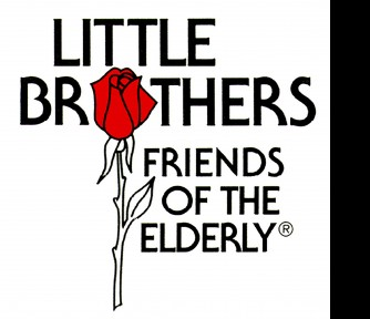 Little Brothers-Friends of the Elderly - Featured Photo