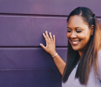 Loretta Jones - Guiding Force In Case Management - Featured Photo