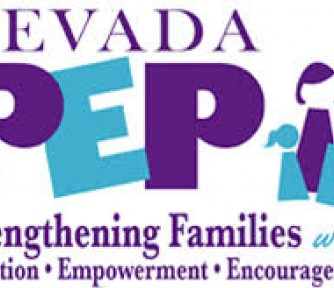 Lots of Great Resources for Mental Health, Parenting, and Disabilities Support from Nevada PEP - Featured Photo