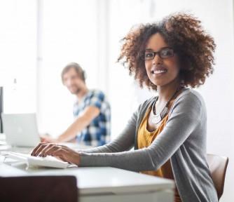 Nonprofit Internship Program: Tips for US Nonprofits - Featured Photo