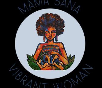 Mama Sana Offering Virtual Prenatal and Postpartum Circles - English and Español - Featured Photo