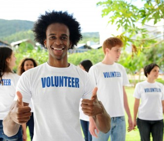 Job Design for Volunteers: Matching Mission, Tasks and Skills - Featured Photo