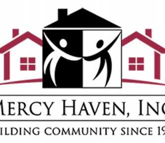 Mercy Haven: Building Community Since 1985's MissionBox Cover Photo