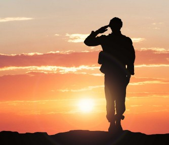 US nonprofits: Understanding military absences's MissionBox Cover Photo