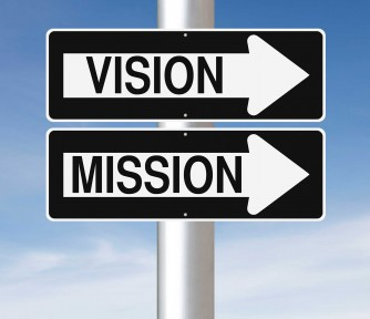 Mission and Vision: How Are They Different and Why You Need Both's MissionBox Cover Photo