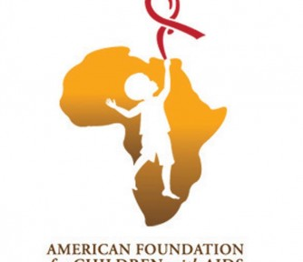 Mission Success: American Foundation for Children with AIDS - Featured Photo