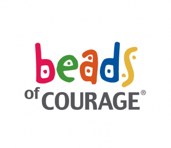 Mission Success: Beads of Courage - Featured Photo