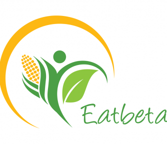Mission Success: Eatbeta International Foundation - Featured Photo